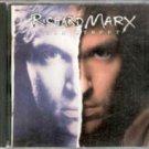 Rush Street by Richard Marx (Music CD)