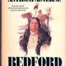 Bedford Village by Hervey Allen (Vintage Paperback) 1972