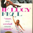 If Lucy Fell (VHS Movie) Sarah Jessica Parker, Elle McPherson