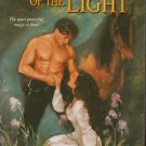 Keeper of The Light by Janeen O'Kerry (paperback)