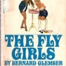 The Fly Girls by Bernard Glemser (Erotic Literature) 1989