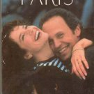Forget Paris (VHS Movie) Billy Crystal, Debra Winger