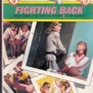 Cheerleaders: Fighting Back by Carol Ellis (Book #42)