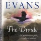 The Divide by Nicholas Evans (Paperback)