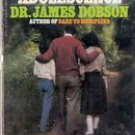 Preparing for Adolescense by Dr James Dobson, 1984
