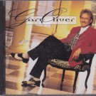 Gary Oliver (Gospel Music CD)