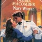 Navy Women by Debbie Macomber