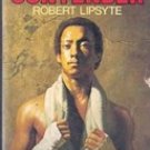 The Contender by Robert Lipsyte . 1987