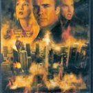 Epicenter (DvD Movie) 2001 Jeff Fahey, Tracy Lords