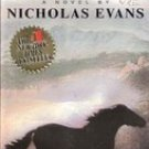 The Horse Whisperer by Nicholas Evans (Paperback)