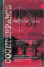 Counterparts by Gonzalo Lira  (Paperback)