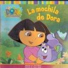 Dora Exploradora, La Mochila de Dora (Doras backpack)