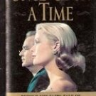 Once Upon A Time by J Randy Taraborrelli