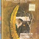 The Yellow Feather Mystery by Franklin W Dixon (Hardy Boys)