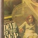 Devil By The Sea by Nina bawden (Vinatge Paperback)