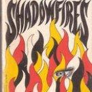 Shadowfires by Leigh Nichols  (aka Dean Koontz - Paperback)