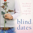 Blind Dates: 4 Stories of hearts United with Help from Grandma