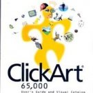 Click Art 65,000 Users Guild and Visual Catalog
