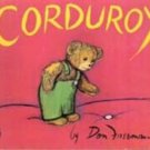 Corduroy by Don Freeman (Children's Paperback)
