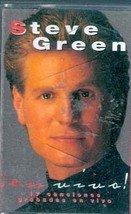 En Viva by Steve Green (cassette)
