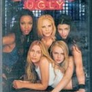 Coyote Ugly (DVD Movie) 2000