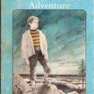 The Great Rat Island Adventure by Joy Talbot
