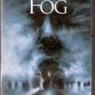 The Fog (Wide Screen Unrated Version) DVD