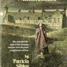 High Walk to Wandlemere by Patricia Sibley (Paperback 1974)