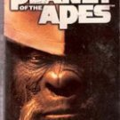 Planet of The Apes by Pierre Boulle (Paperback)