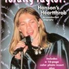 Totally Taylor: Hanson's Heartthrob by Michael Anne Jones