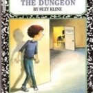 Horrible Harry and The Dungeon by Suzy Kline