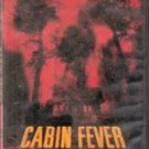Cabin Fever (DVD Movie) 2004
