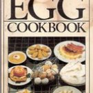 The Fabulous Egg Cookbook by Jeffrey Feinman