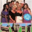 SVU Home For Christmas (Francine Pascal's Sweet Valley Univ) by Laurie John