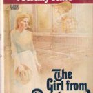 The Girl from Montana & A Daily Rate by Grace Livingston Hill (Double Novel)
