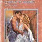Scoundrel by Charlotte Hughes (Loveswept paperback)