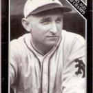 Carl Mays, Boston Red Sox, 75 Yrs Ago World Champs (Sporting News 1991)