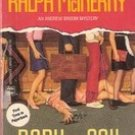 Body and Soul by Ralph McInerny (Andrew Bloom Mystery)
