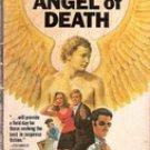 The Angel of death by Philip Loraine ( Vintage Mystery paperback)