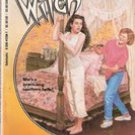 Teen Witch: Gone With The Witch by Megan Barnes