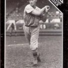 Chick Hafey, 1929 St. Louis Cardnals, Card No. 259 (Sporting News, Conlon 1991)