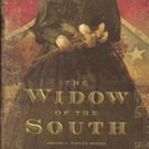 The Widow of the South by Robert Hicks (HB / Dj)