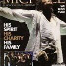 Hype Hair Presents Michael (In Honor of His 51st Birthday, Michael Jackson