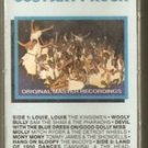 The Best of 60's Party Rock (Cassette)
