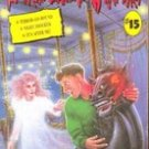 Fright Time # 15 Edited by Rochelle Larkin (3 Tales for Teens)