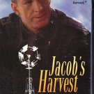 Jacob's Harvest (VHS Movie) 1995