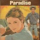 Inland Paradise by Joyce Dingwell ( Vintage Harlequin Paperback