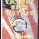 Victory Over Vietnam (DVD Movie) Mac Gober Disk 2