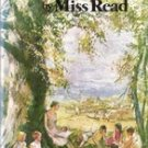 Village Affair by Miss Read (Dora Saint) (Hardback First Edition) 1978
