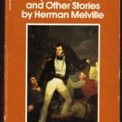 Billy Budd, Sailor and Other Stories by Herman Melville (Paperback)
